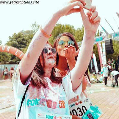 Short Selfie Caption,Instagram Short Selfie Caption.,Short Instagram Selfie Caption