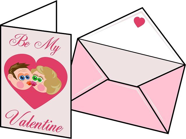 valentine day images husband