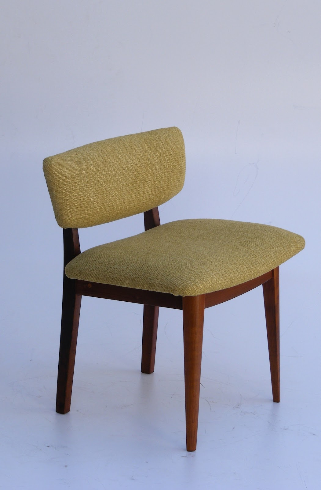 Vamp Furniture New Revamped Vintage Furniture Stock At