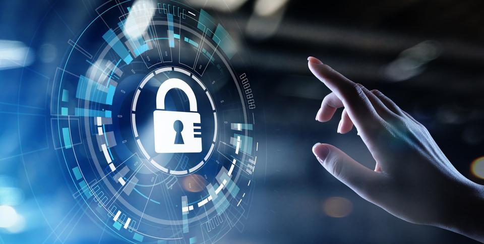 Why Now is the Time To Invest in Cyber Security