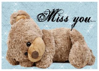 i miss you 02.jpg