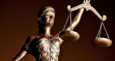 PT perde o controle e entra na Justiça contra Sérgio Moro