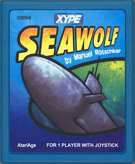 c_Seawolf_SP_front.jpg