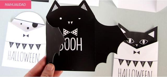 http://actividades.dibujos.net/manualidades/3-tarjetas-de-halloween-super-chulas-para-imprimir-y-colorear.html