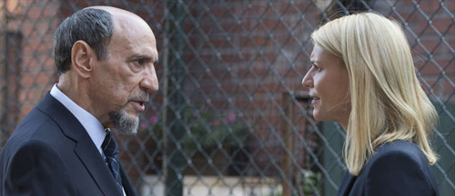 homeland-season-6-new-trailer-clips-and-images