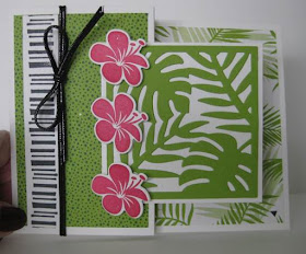 http://www.stampinup.net/esuite/home/simplybarbmann/blog
