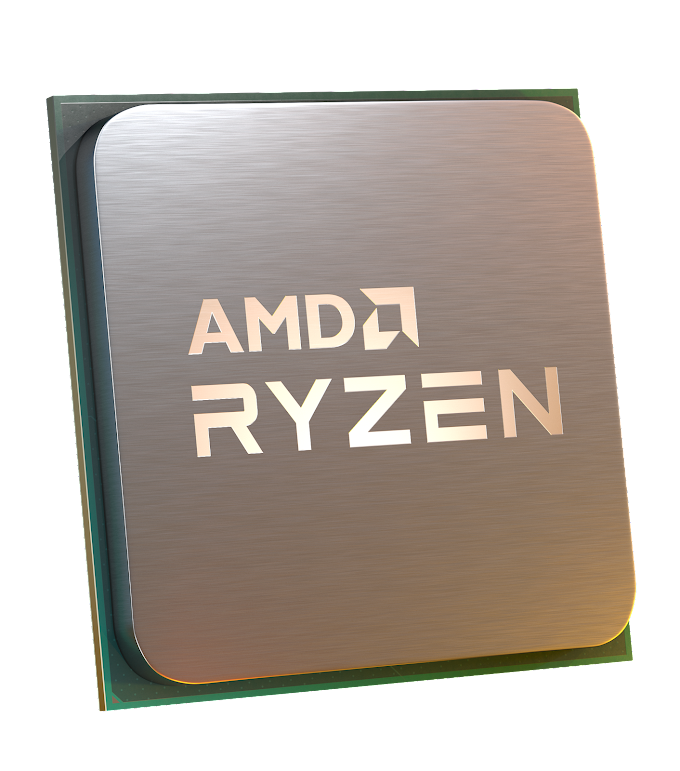 AMD Expands Ryzen Processor Family with Ryzen 5 3600XT, Ryzen 7 3800XT, and Ryzen 9 3900XT; AMD A520 Revealed