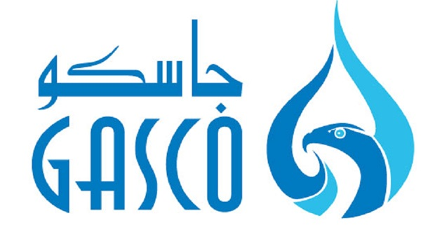 وظائف شركه جاسكو للبترول مهندسين بترول مصر 2021