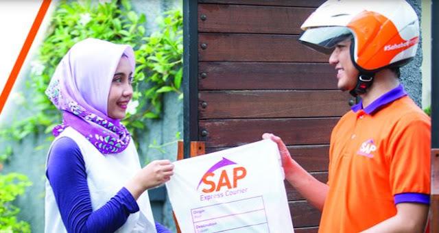 lowongan kerja SAP Kudus
