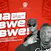 AUDIO | Yj Ft. Juma Nature x Mh Temba - Chambwembwe | Mp3 DOWNLOAD