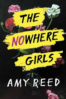 https://www.goodreads.com/book/show/28096541-the-nowhere-girls