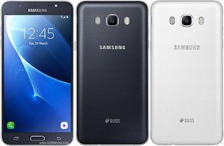 Harga Ponsel Android Samsung RAM 2 GB di Indonesia