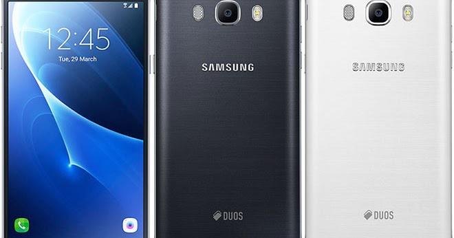 Pilihan Samsung Murah Seri J Harga Di Bawah Rp 2 Juta Informasi