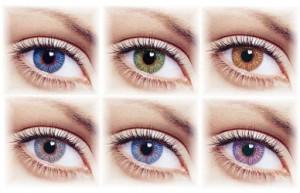 e4846946f252f ... lentes de contato, uso a incolor, posso usar só a Solótica as outras  marcas irritam meus olhos e o diâmetro tem que ser menor que o padrão...  Óculos ...