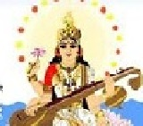 Short essay on basant panchami in hindi