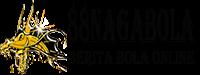 88NagaBola