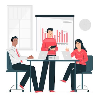 Kursus Content Marketing