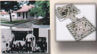Museum RA Kartini Rembang