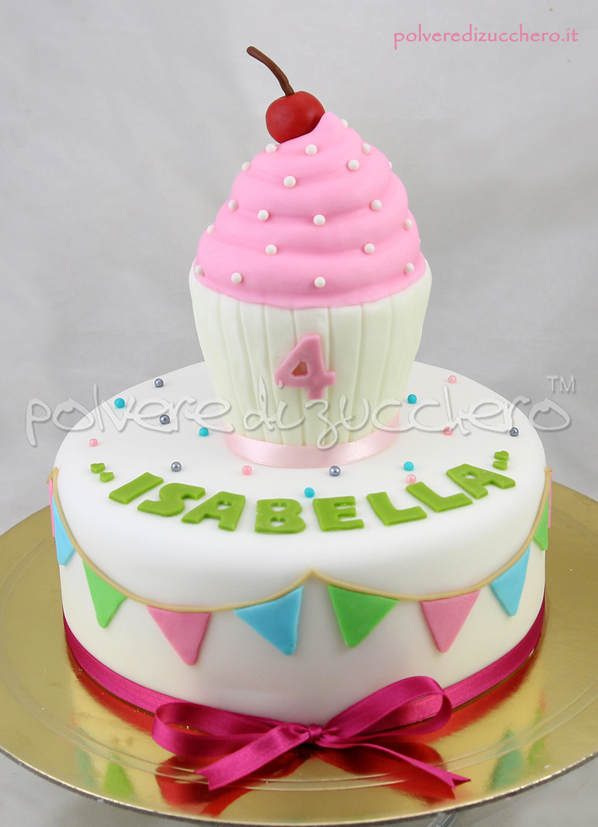 Cake And Cupcake Stand For Sale Philippines