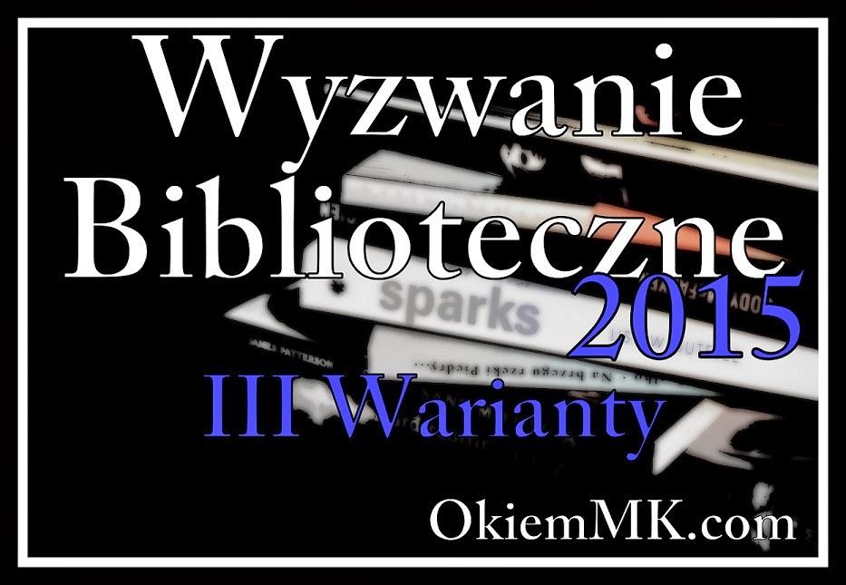 http://okiemmk.com/wyzwanie-biblioteczne-2015/