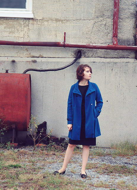 1960s, vintage, retro, mod, mod fashion, fashion bloggers, ootd, photoshoot, Sabrina, Monica Vitti, retro inspired, vintage, Antonioni, classic film