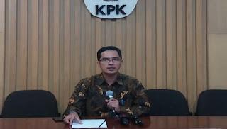 KPK Periksa Aliran Dana ke Pembocor BAP Miryam