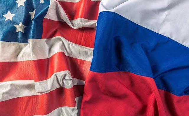 Ρωσία κατά ΗΠΑ με φόντο τη Συμφωνία των Πρεσπών