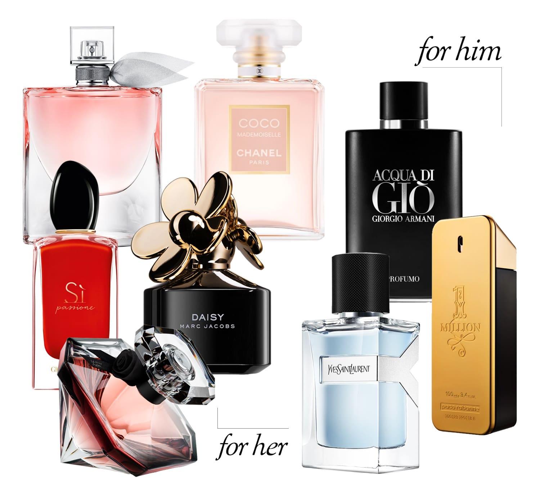 perfumes femininos perfumes masculinos notino