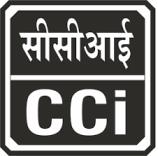 Cement Corporation Of India Recruitment 2019