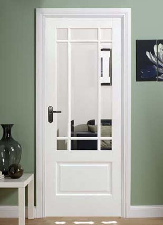 Folding Doors Magnet Internal Folding Doors