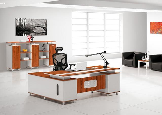 Thiết kế tủ giám đốc nhập khẩu ấn tượng giúp thể hiện được tinh thần chuyên nghiệp, đẳng cấp tương xứng với các cấp lãnh đạo