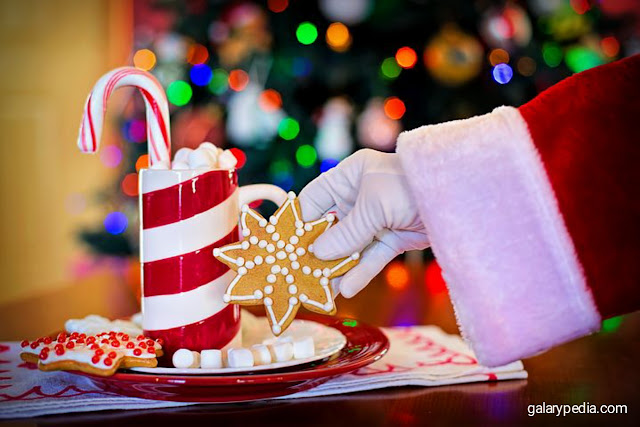 Merry Christmas images free download 2019