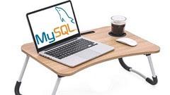 the-complete-sql-master-bootcamp-sql-database-beginner-to-mysql-expert