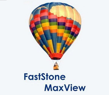 FastStone MaxView Full Version