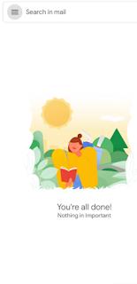 turn-off-google-meet-tab-hamburger-menu