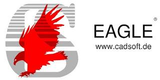 Download CadSoft Eagle Completo + Crack - Webeletrônica