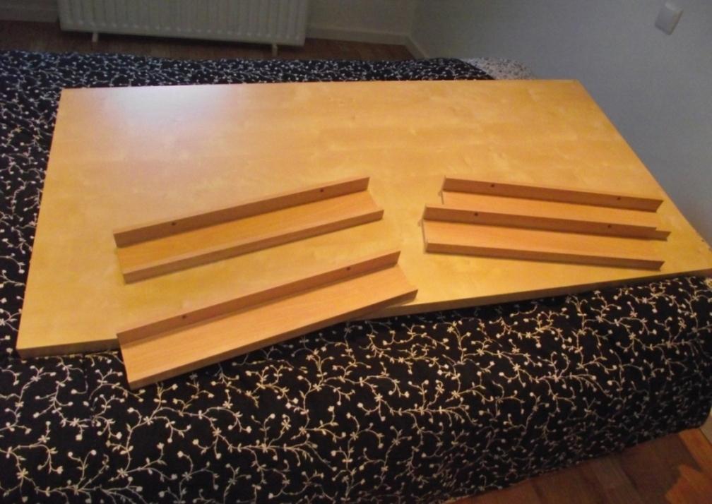 les tribulations des pipelettes. Black Bedroom Furniture Sets. Home Design Ideas