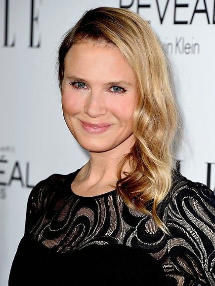 Renee-Zellweger-Elle-Women-in-Hollywood-Awards