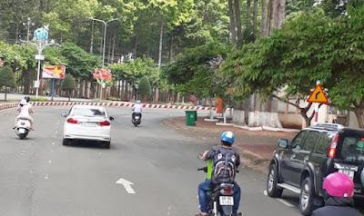 Nhà đất phường Xuân Trung Tp.Long Khánh