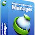 Internet Download Manager 6.26 Build 7