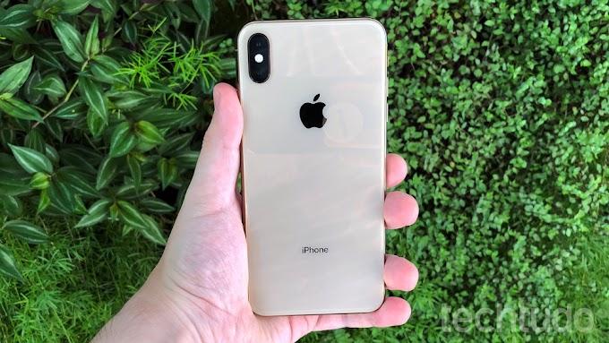Novo Galaxy S10 bate iPhone com memória 'infinita