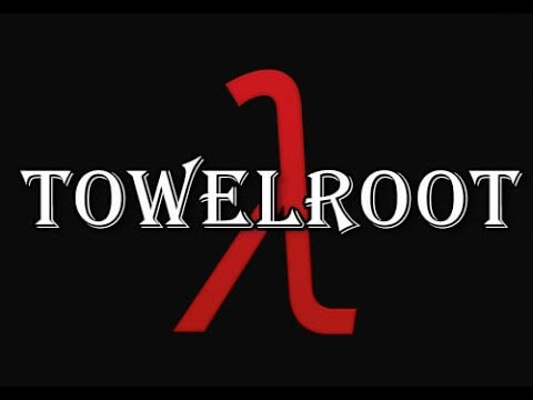 Towelroot Apk (Latest) Free Download For Android