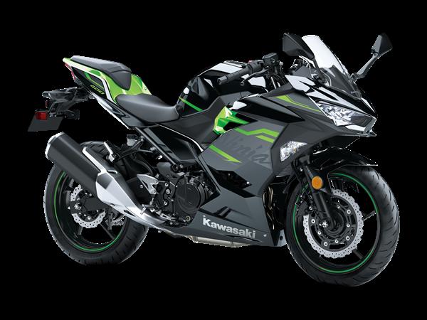 Top 9 môtô tốt nhất cho năm 2020