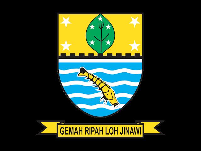 Logo/ Lambang Kota Cirebon
