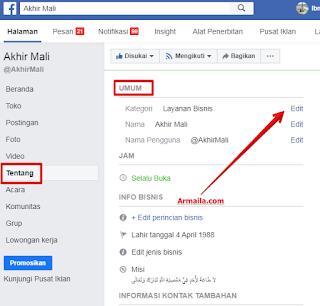 Kategori layanan bisnis (2) Akhir Mali - Tentang - Google Chrome 2019-09-22 20.39.25.png
