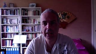 Επέτειος της Γενοκτονίας των Ελλήνων του Πόντου σε φάση πανδημίας - Ν. Λυγερός e-Masterclass (βίντεο)