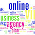 Making Multiple Streams of Affiliate Marketing Website For Getting More Incomes