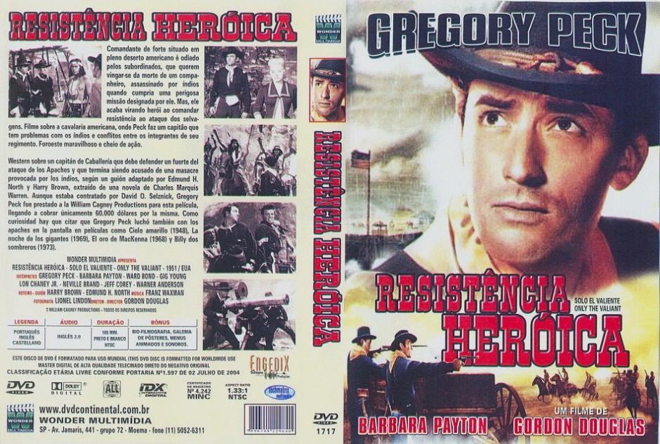 RESISTÊNCIA HERÓICA (LEGENDADO/720P) – 1951 FormatFactory1