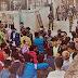 काठमाण्डूमे श्रृंखलाबद्ध बम बलास्ट