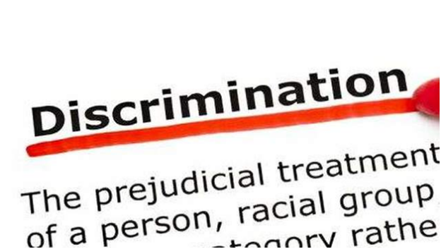 Causes of Discrimination in Education